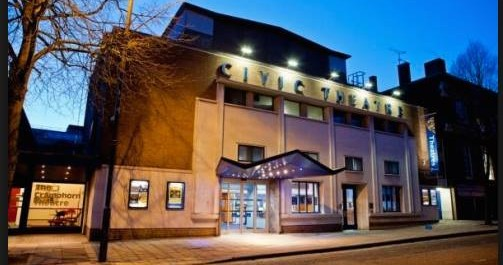 Chelmsford Civic Theatre