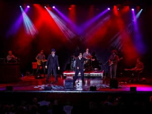 Blues Brothers Experience | Blues Brothers Tribute